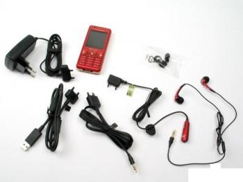 accesorii telefon